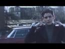 Gotham vine • bruce wayne