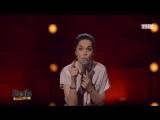 Stand Up: Юля Ахмедова - Американцы в шоке от русских