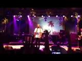 Frank Ocean — Novacane (Coachella 2012)