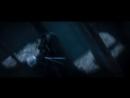 ВЕДЬМАК 3. Клип Незабываемая Ночь на песню В Поле Спят Мотыльки HD