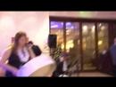 Наше видео на Новогоднем корпоративном вечере Снежинка из кф Чародеи
