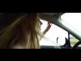 MIYAGI ЭНДШПИЛЬ - Я по уши в тебя влюблен (VIDEO 2018 #Рэп) #miyagi
