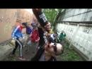 Hard Bass School Slav Official Video Clip