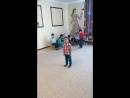 8март Ак тилек Арман