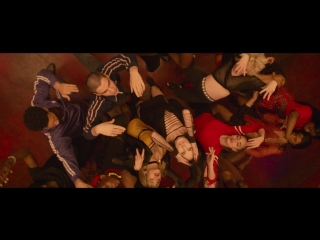 Гаспар Ноэ: Апогей / Климакс / Climax - Trailer
