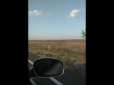 Лолита Ганиева - Live