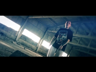 Shot - s.h.o.t. (official music video)