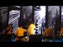 Бьянка - Были танцы_САНКТ-ПЕТЕРБУРГПраздничный концерт в честь присоединения Крыма 18.03.2018