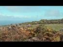 Азорские острова 3D 2011