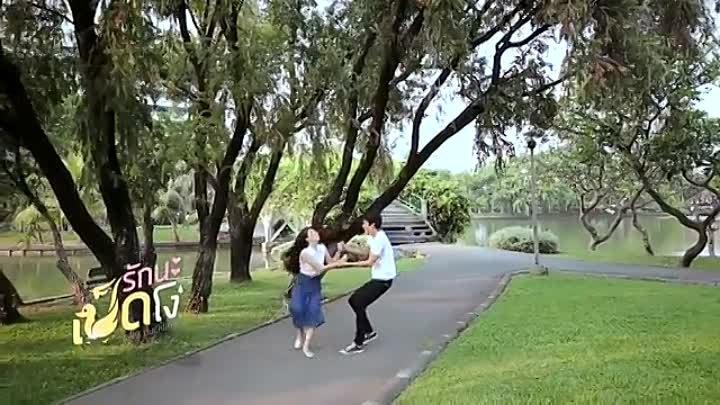 [XDUB DORAMA] Гадкий утёнок - Идеальная пара Ugly Duckling Series - Perfect Match - 9 серия (Leteriya)1