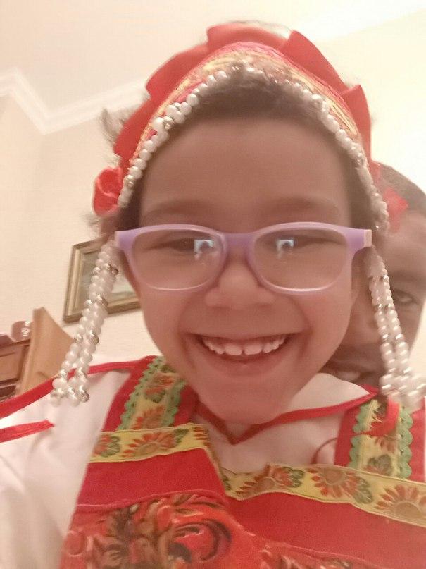 Стеффан Аделаджа | Москва
