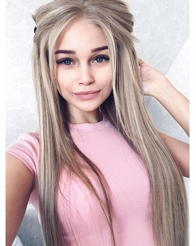Юлия Красавченко, Минск