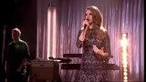 Lana Del Rey - Born To Die (Live at Concert Priv