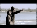 ELUVEITIE Inis Mona OFFICIAL MUSIC VIDEO