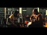 The Runaways Clip - Guitar Lesson