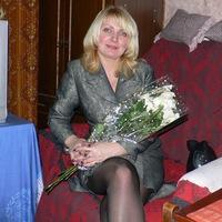Нестерова Ольга