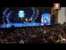 Шурочка - Приветствие (КВН Международная лига 2017. Вторая 1/2 финала)