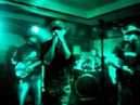 АмфЕтеатр - Молодым live Sumy/ Underground 12.11.2011