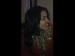 Pakistani Indian Urdu Poetry Slut porn video.mp4