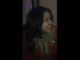 Pakistani Indian Urdu Poetry Slut porn video.mp4