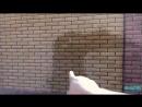 ГИДРОФОБИЗАТОР АКВАСИЛ -ЛУЧШЕЕ ЗАЩИТНОЕ ПОКРЫТИЕ ДЛЯ КИРПИЧНОЙ, КАМЕННОЙ КЛАДКИ! 7(495)517-56-01