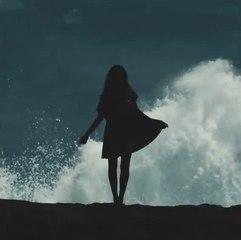 girl wave (Barnacle Boi-Barnacle Boi)