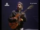 Dire Straits-your latest trick саксофон