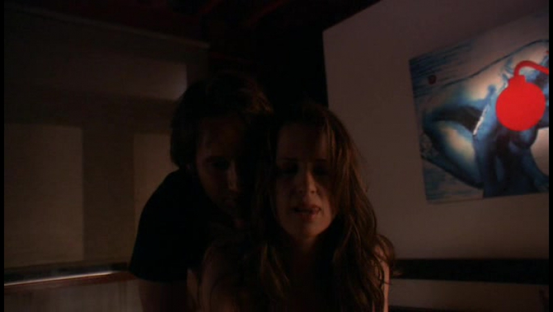 Californication.S01E02.rus.LostFilm.TV1