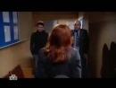 Реклама Глухаря 2 (25-48 серии)