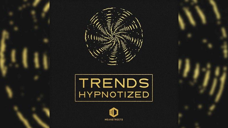 Trends Hypnotized Check Description to Purchase