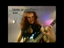 Tarot - Wings of Darkness 1986