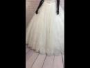 Свадебный салон в Нижнем Новгороде. Свадебные платья от 50 размера