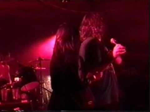 Anal Cunt - Live In Cambridge, Massachusetts, USA, 08-20-1997 [Part 4 - Final]
