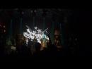 MC SLIMAK NJF ft. MASTA HEY FUNK FIRE DJ'Z - GRAFFITI / BACK2REALITY (LIFE 21.04.2018)