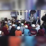 шейх Джамил