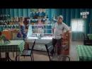 Одного разу під Полтавою. Гра - 4 сезон, 64 серія _ Молодіжна комедія 2017 - YouTube 1080p
