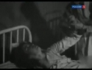 Шутка доктора Розенхана или смерть психиатрии