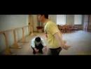 Горцы от ума - Танцы._low.mp4