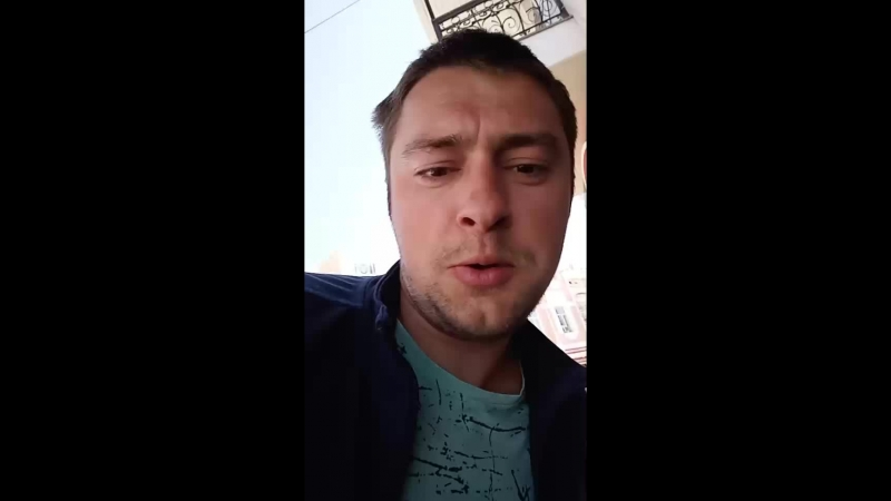 Сергей Келсо - Live