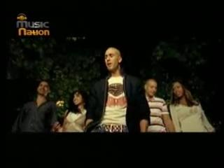 Massari - Real Love