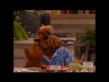 Alf Quote Season 3  Episode 1_Альф