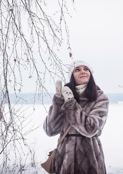 Светлана Стальмакова