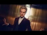 Доктор Кто 9 сезон Финал сезона Спецвыпуск