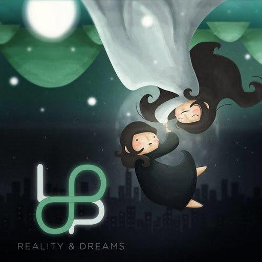 Loop альбом Reality & Dreams