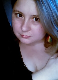 Ольга Рубцова