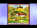Nicolae Oprut - Satul meu e sat cu flori
