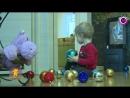 Не сижу в декрете - Комментарий специалиста - Безопасные игрушки на ёлку