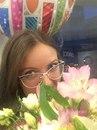 Виктория Плужникова фото #5