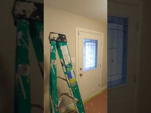 Full renovation Diana Project