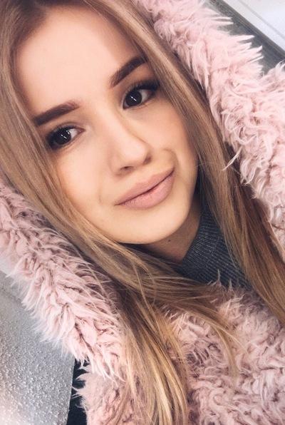 Ирина Грицук